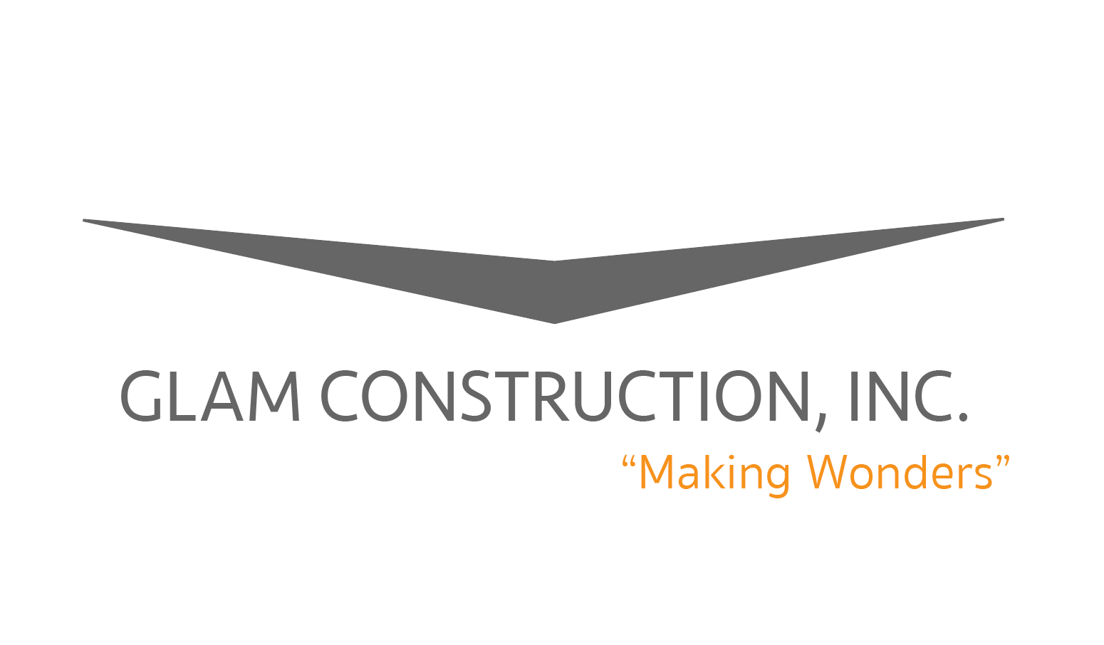 Glam Construction Inc